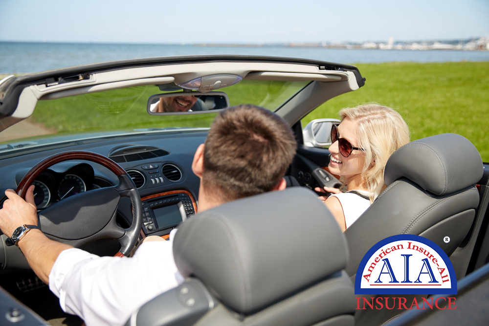 Arlington-Smokey Point Car Insurance Brokers