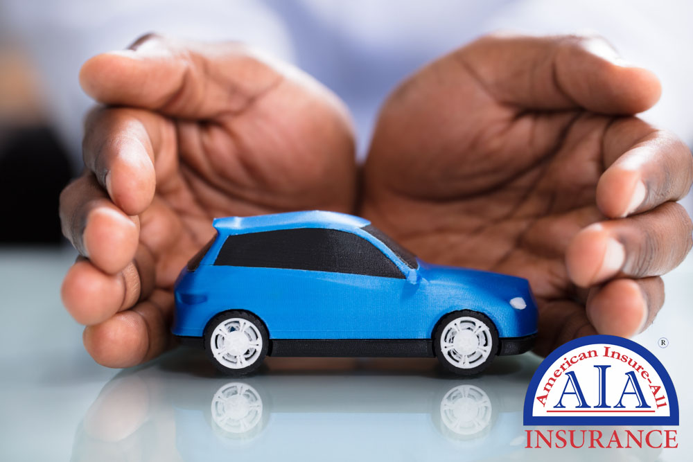 Finding Insurance from the Top Auto Insurance Company in Kenmore