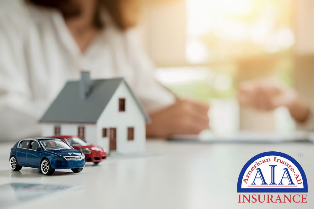 Group Your Home and Auto Insurance in Mount Vernon/Burlington to Save Even More