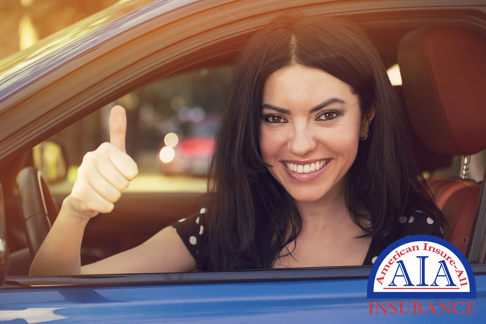 Choose the Best Car Insurance in Everett