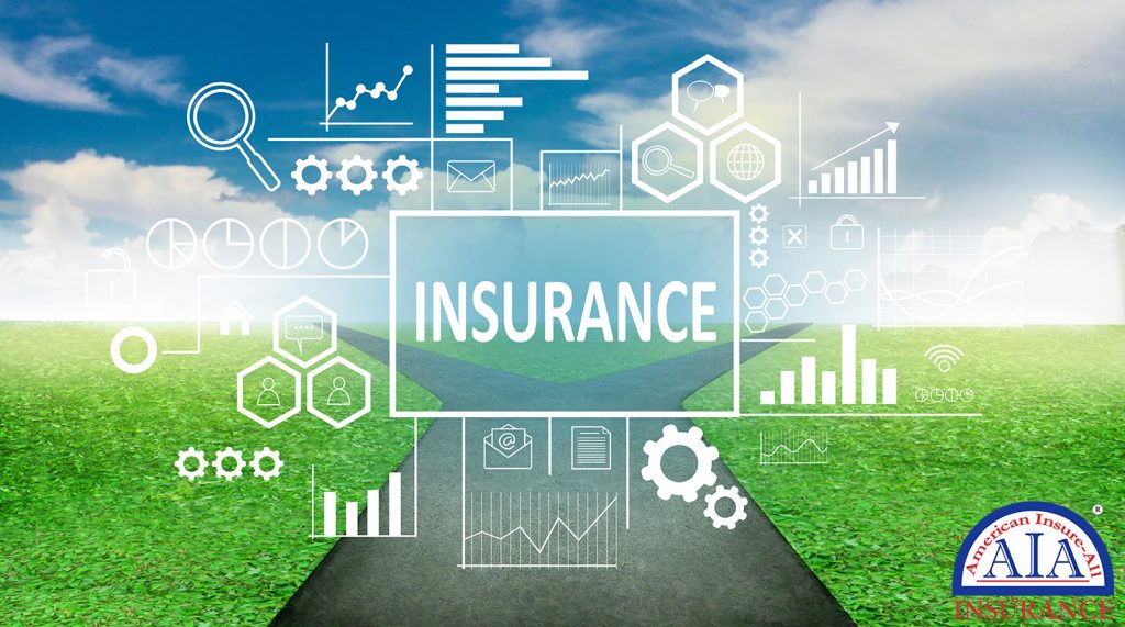 Be Sure You are Covered with Business Vehicle Insurance in Marysville