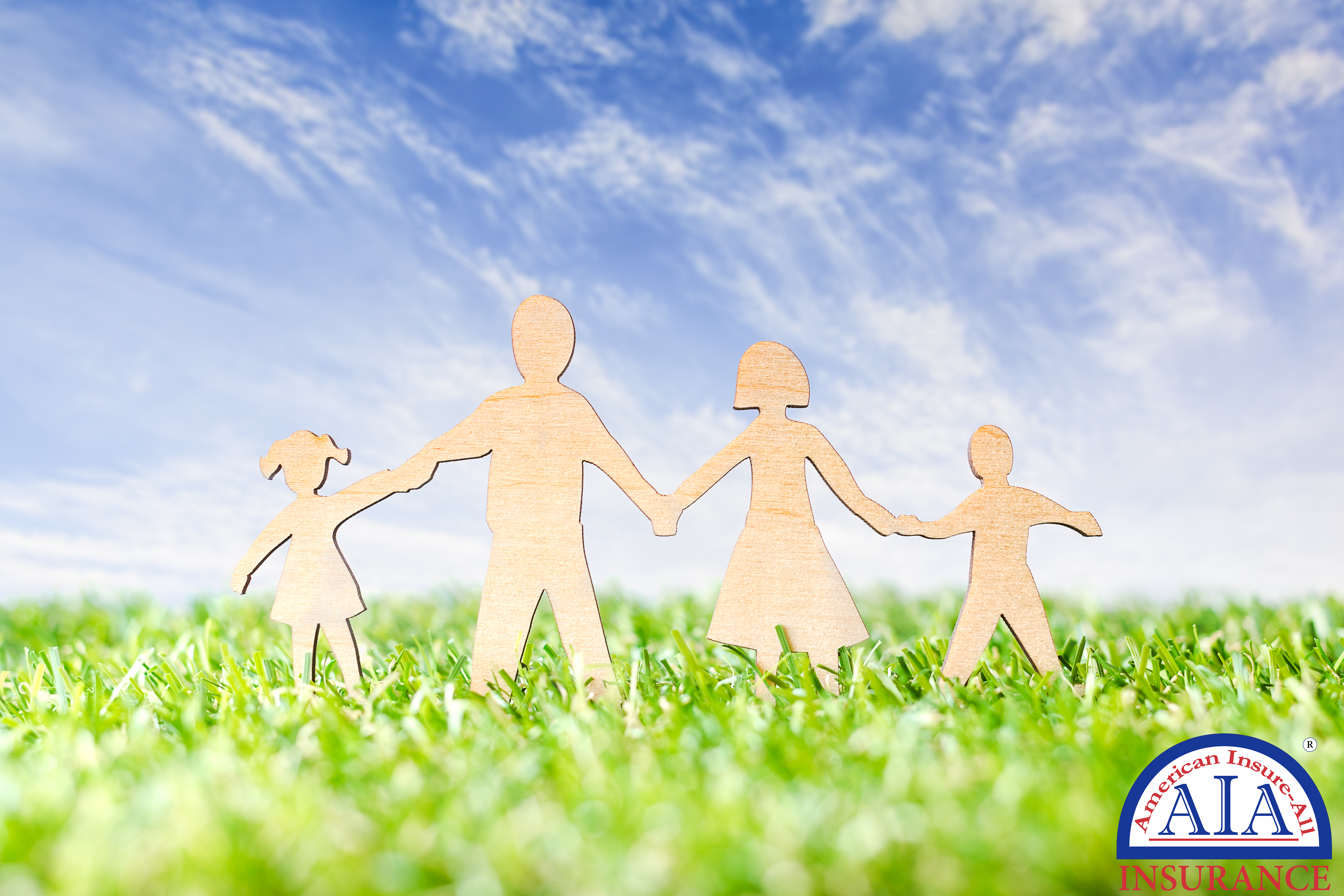 How Can A Family Life Insurance Company in Renton Support Your Loved Ones?