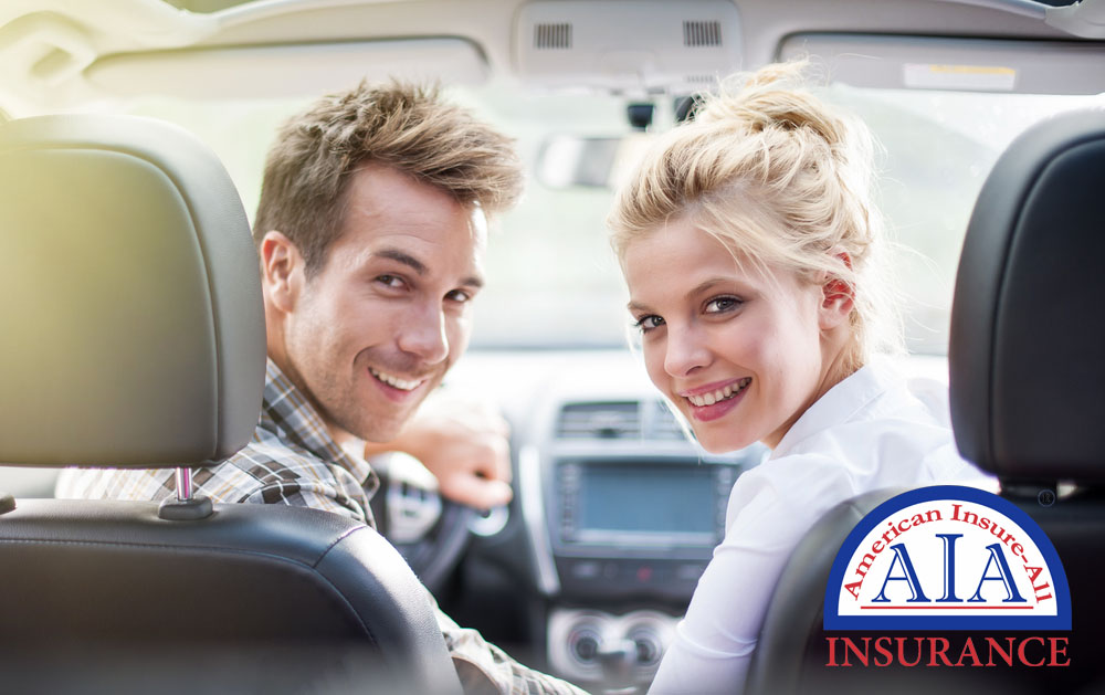 What You Need in an Auto Insurance Company in Lynnwood