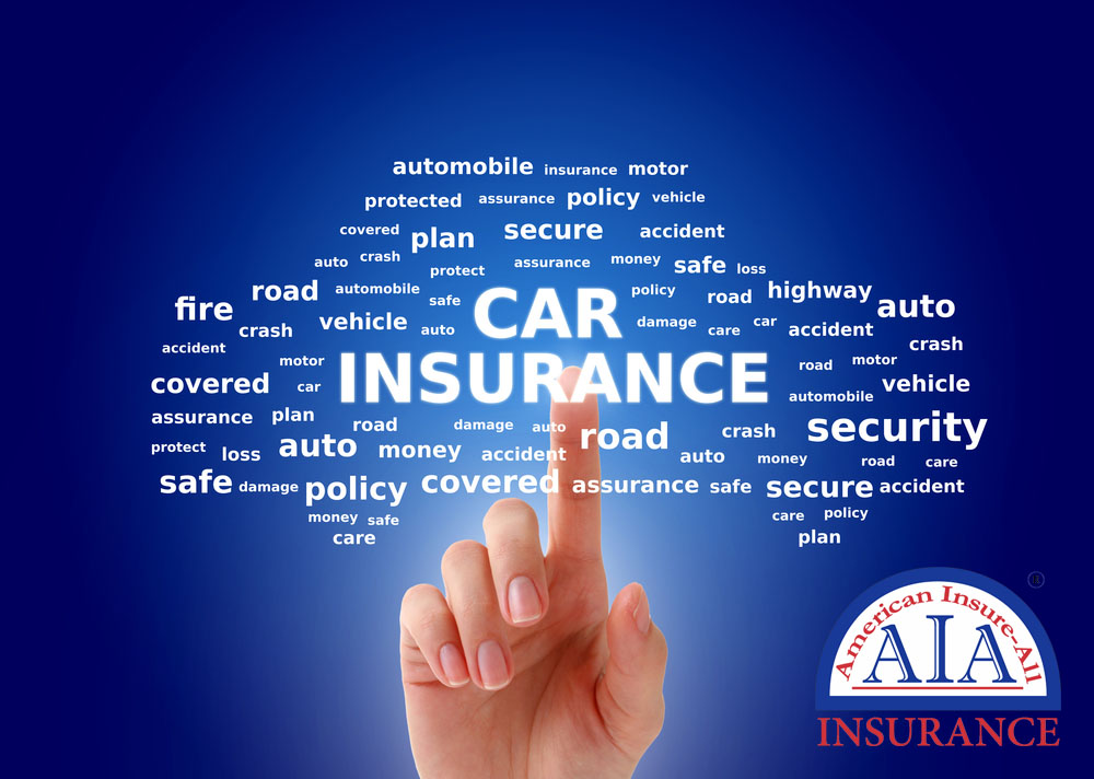 Why You Need Automobile Insurance in Lynnwood