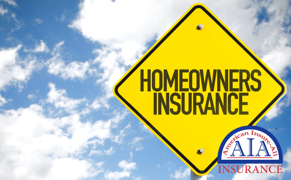 Why You Want The Best Homeowners Insurance in Smokey Point