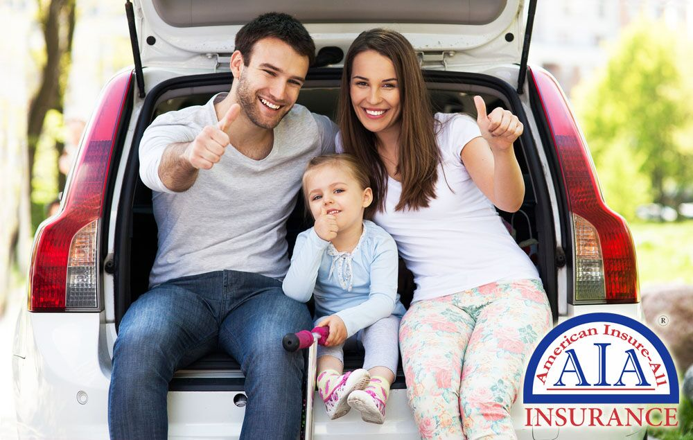 Are You Looking For Vehicle Insurance in Snohomish County?