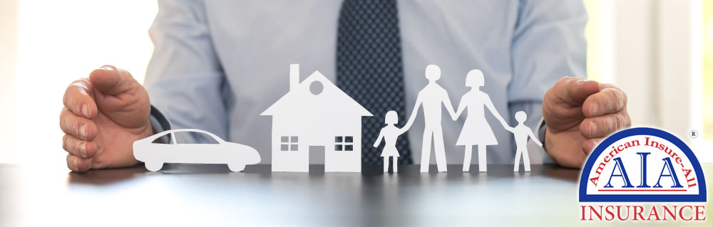 How to Find Quality Homeowners Insurance in Woodway