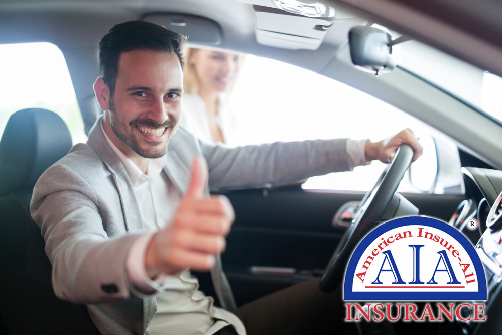 Get The Lowest Rate For Automobile Insurance In Maple Valley
