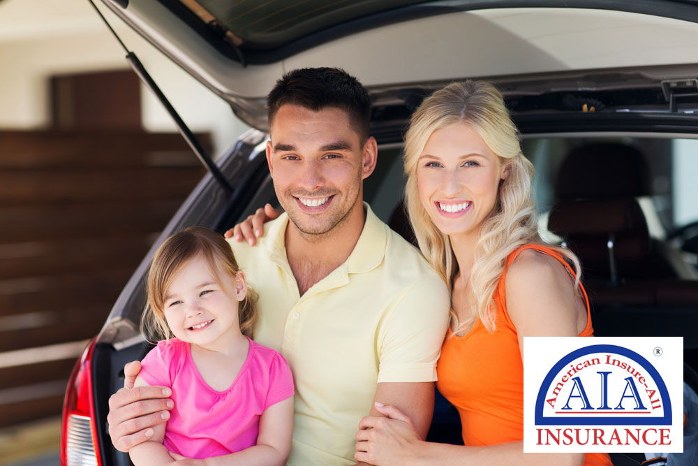 Auto Insurance Quotes in Lynnwood for Veteran and New Drivers
