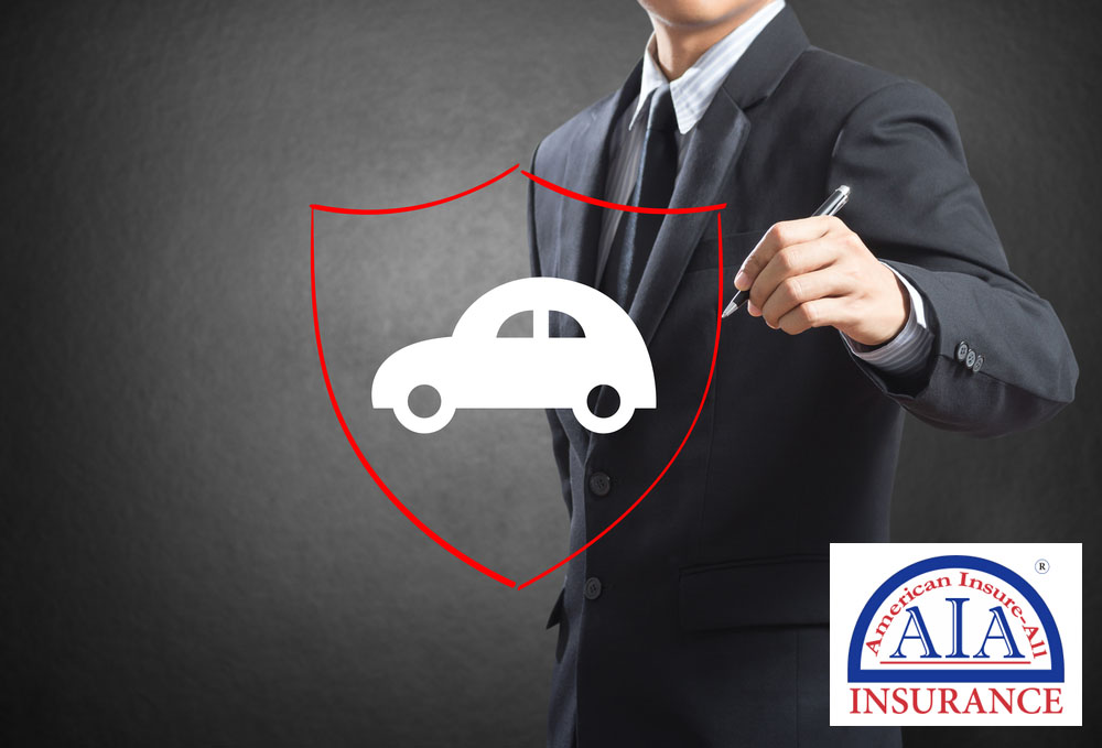 Choosing an Auto Insurance Company in Everett