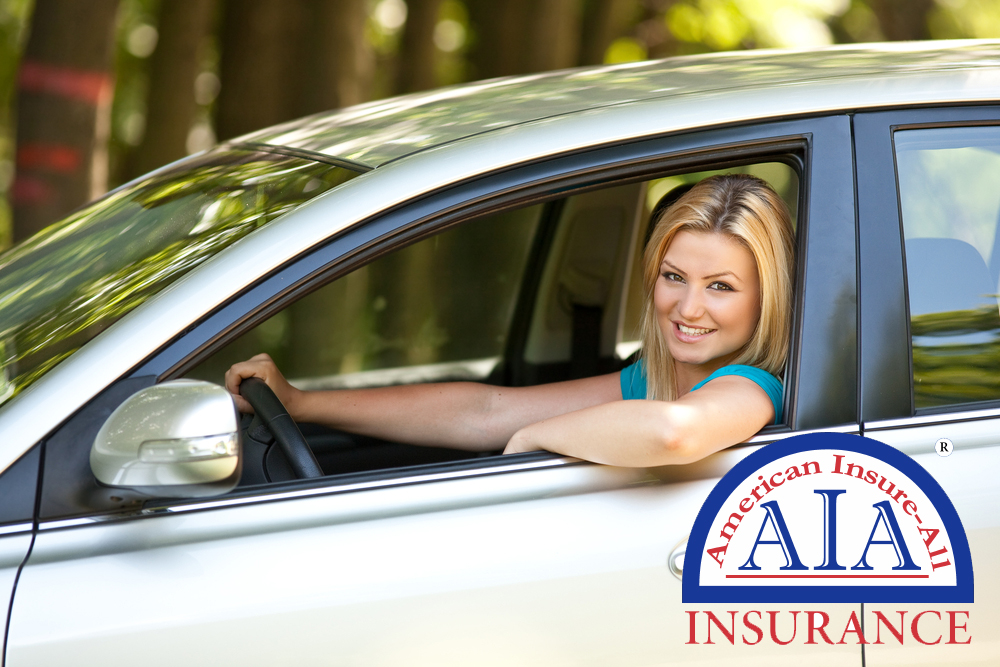 Get Driving History Discounts with a Top Auto Insurance Company in Woodway