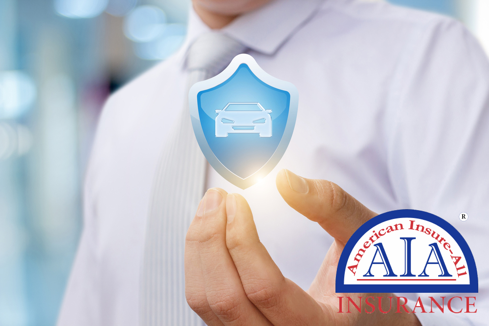 It Is Time You Find The Best Auto Insurance Broker Bothell