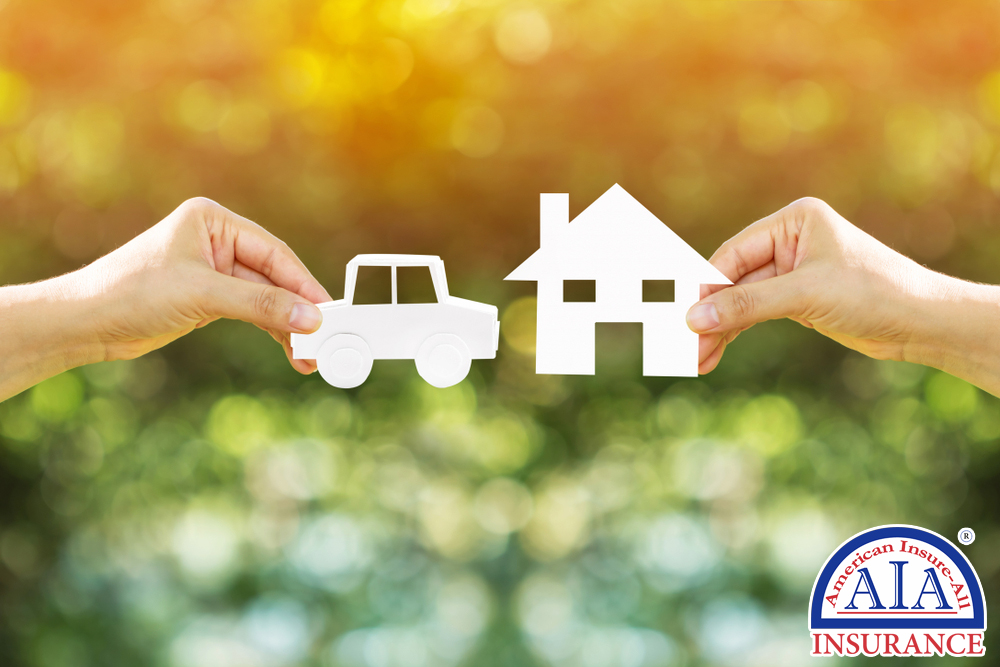Save Money With Car & Home Insurance Quotes in Burlington