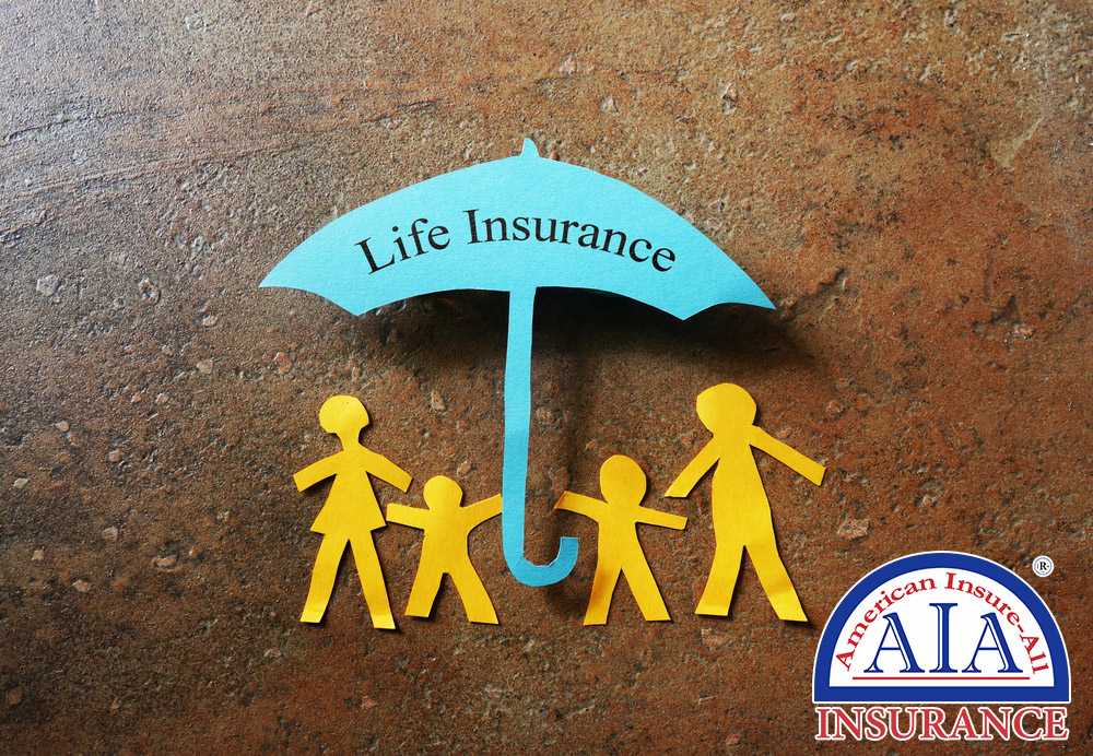 Securing Life Insurance In King County For Added Peace Of Mind