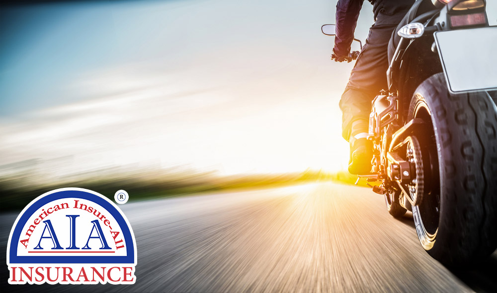 Looking for Motorcycle Insurance In Mount Vernon? Get a Fast and Free Quote!