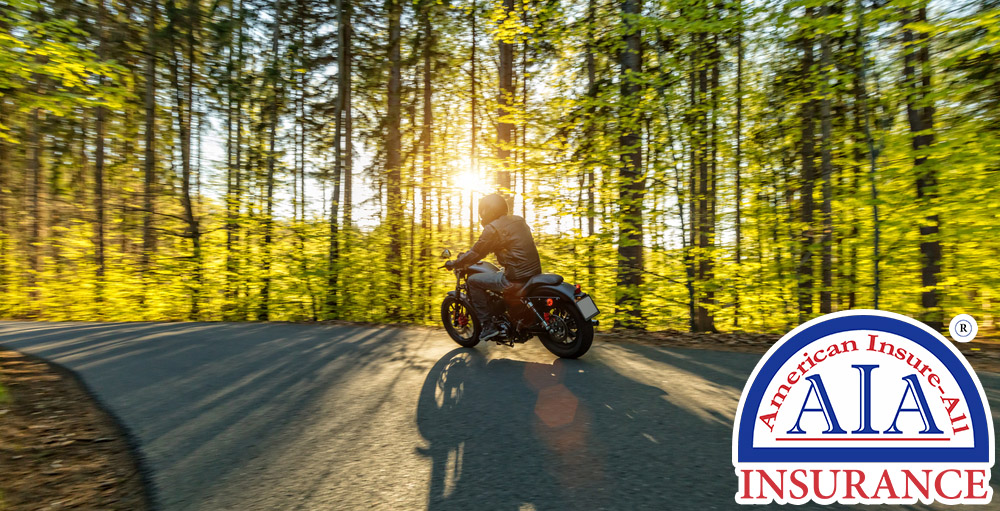 Have A Bike? You Needs Motorcycle insurance in Sedro-Woolley