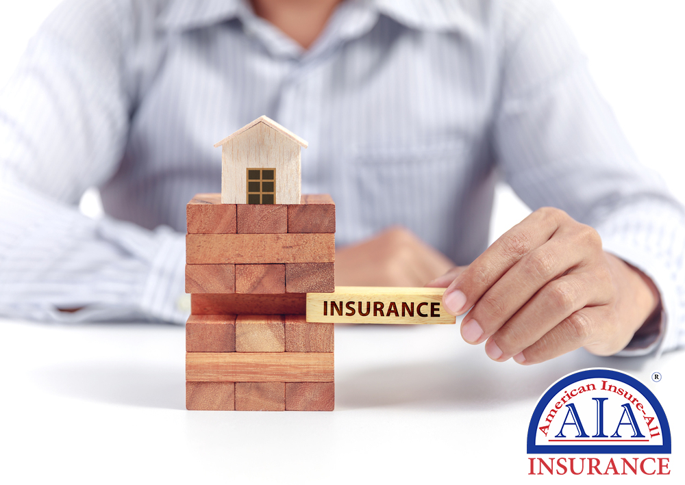 How Much Homeowners Insurance Do You Need In Mercer Island?
