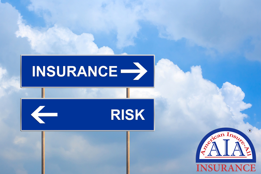 Looking For Insurance? Why You Should Consider Auto Insurance Brokers In Everett
