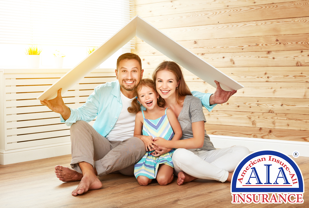 Are You Curious About Homeowner's Insurance In Mountlake Terrace?