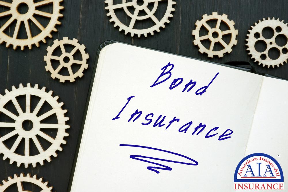 Bond Insurance Company in Arlington – Smokey Point