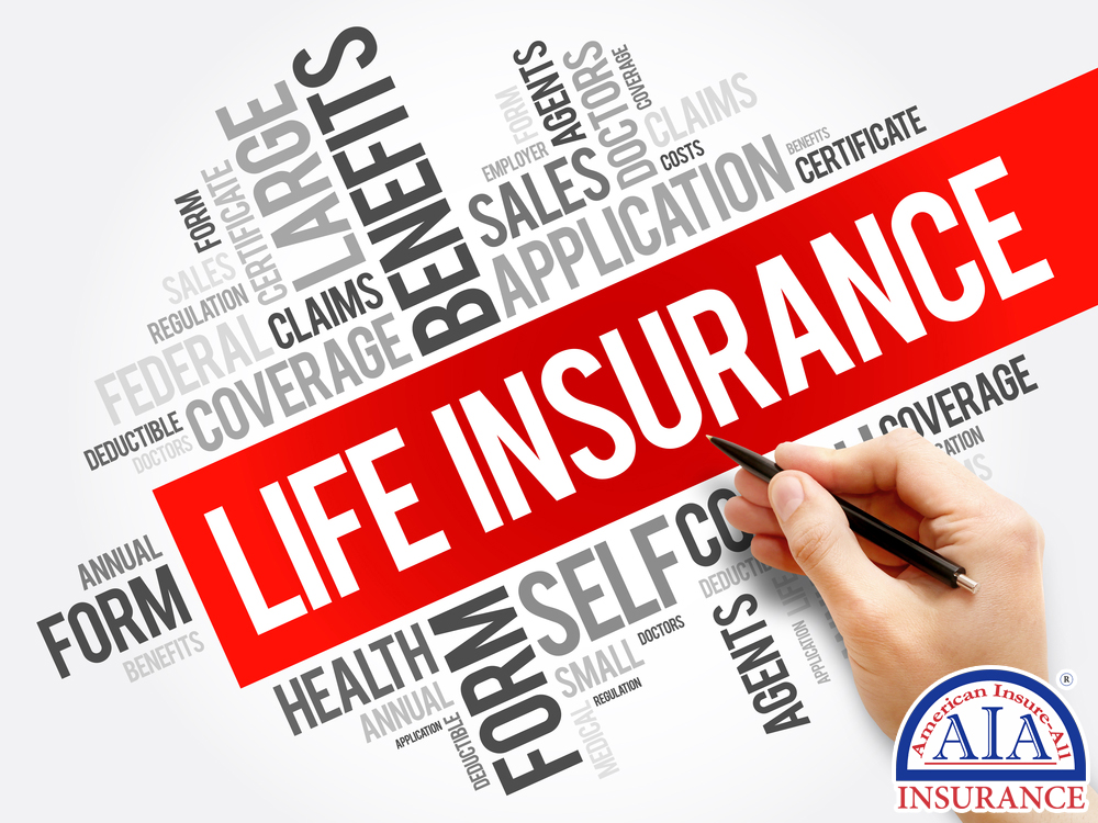 What are the Benefits of Investing in Whole Life Insurance in Seattle Right Now?