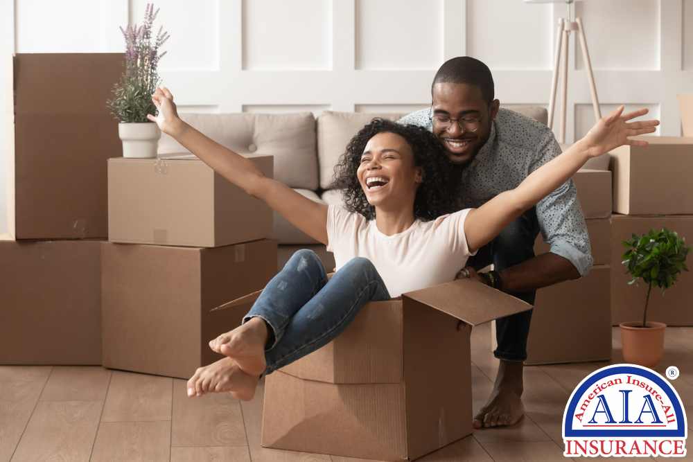 You Deserve The Best When it Comes To Homeowners Insurance In Woodway