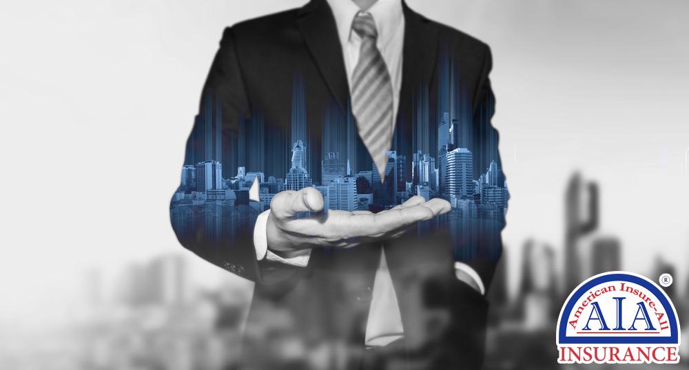 We Offer Real Estate Development Insurance Services In Kirkland